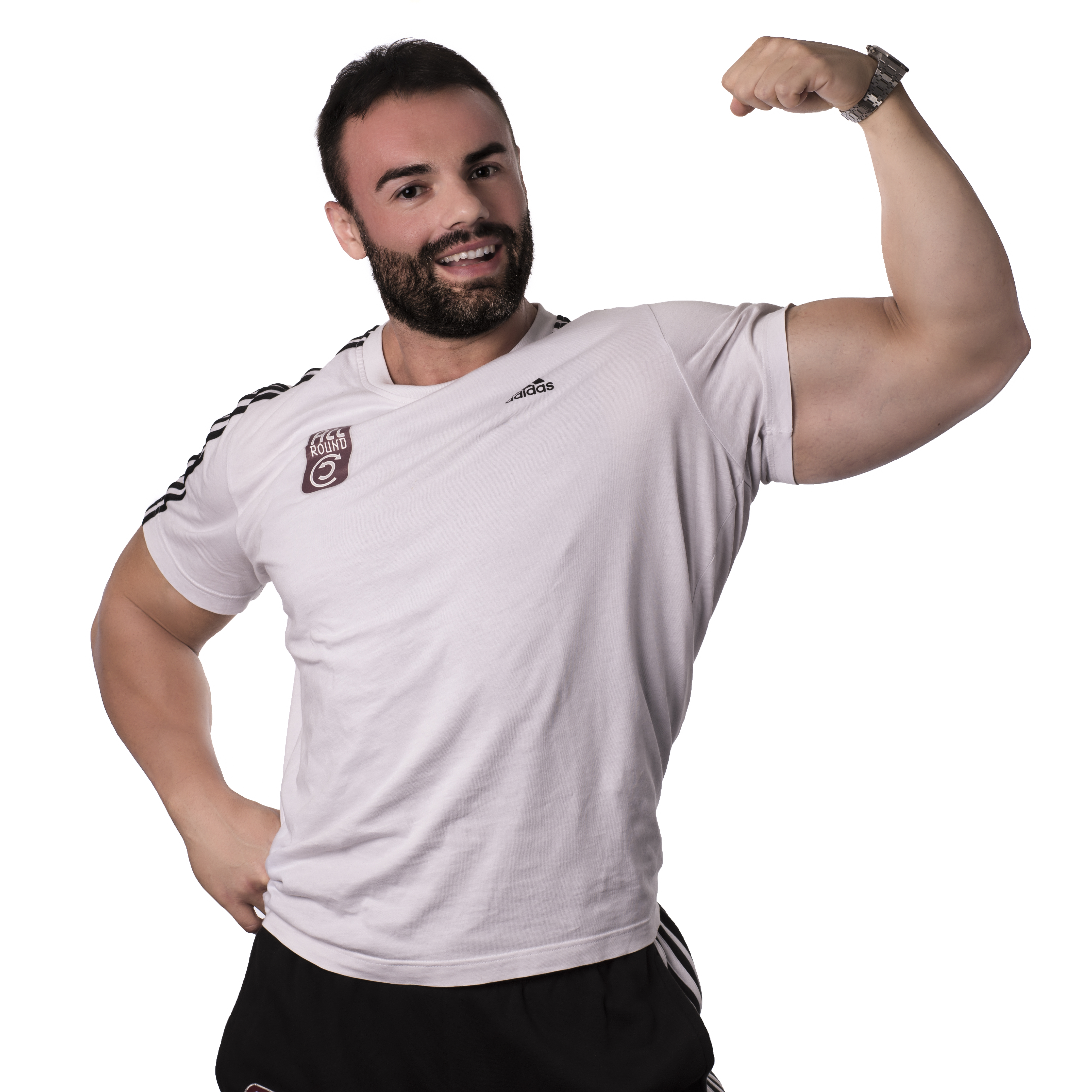 Daniele Bondani
