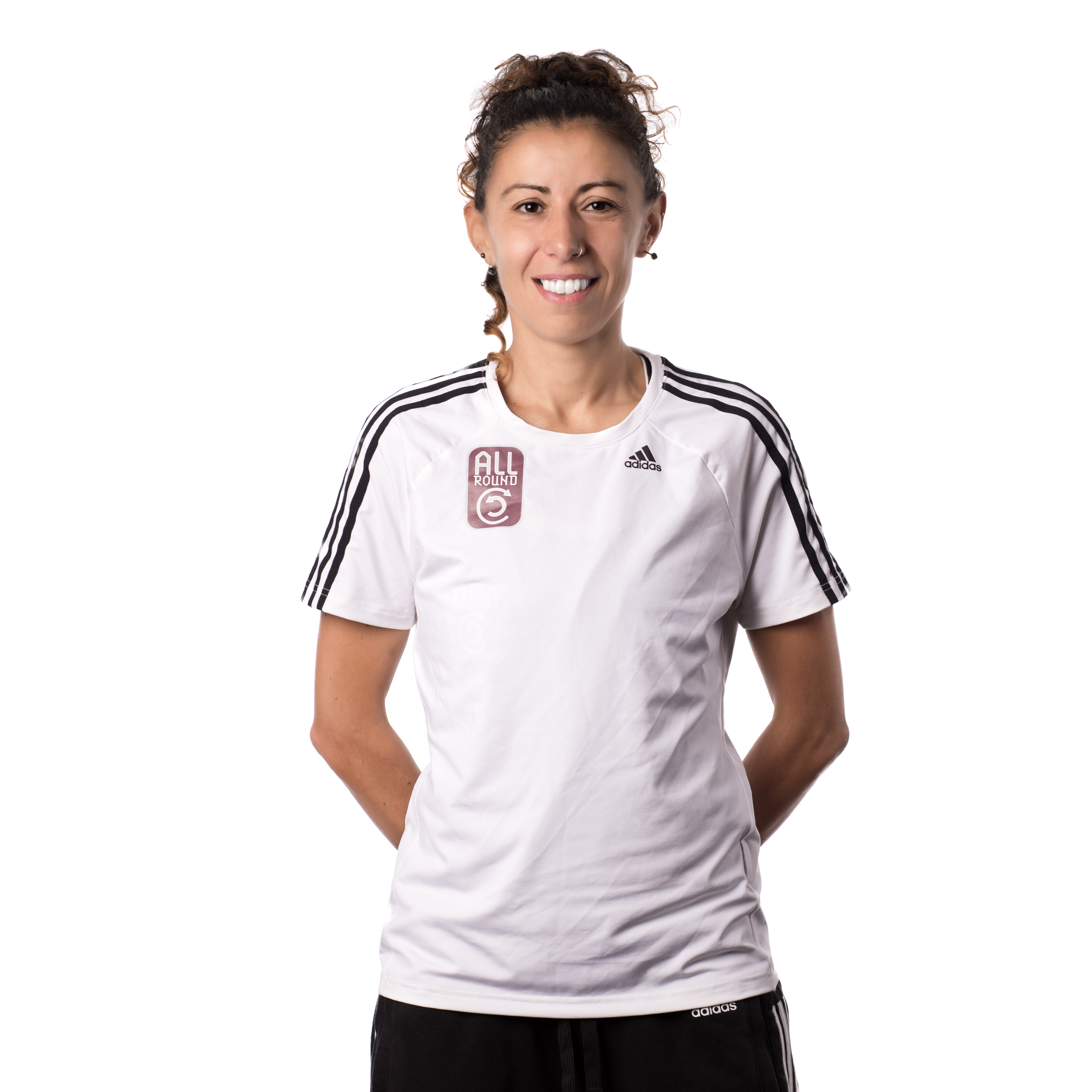 Laura Garipoli