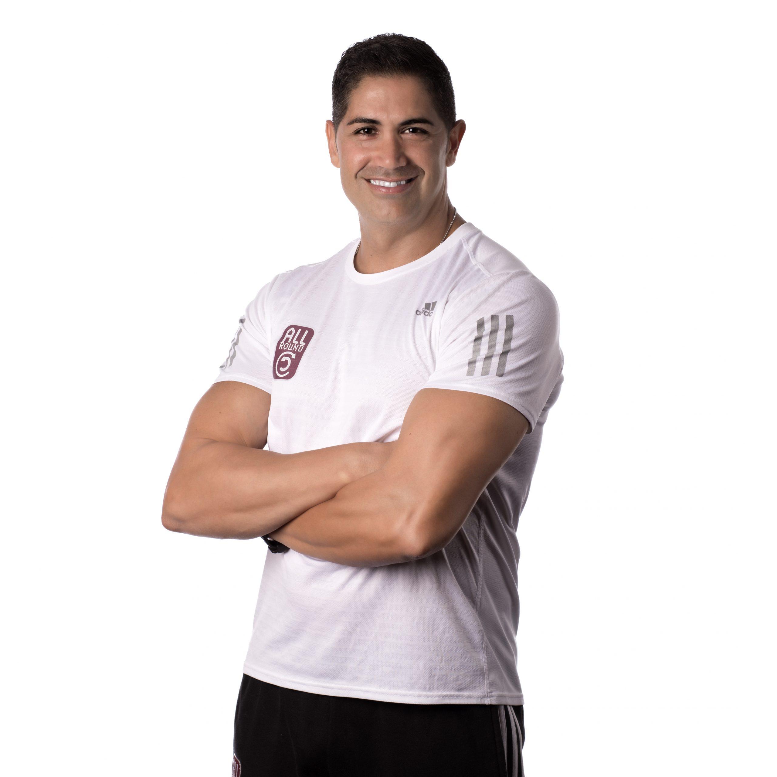 Mirko Bruni